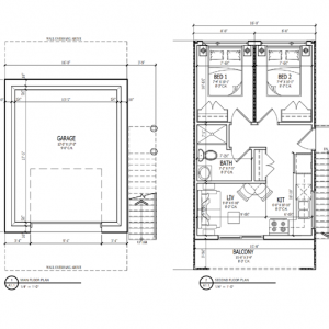 Dwell480 floor plan